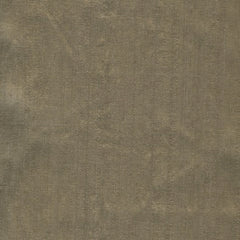 Henry Bertrand - 100% Silk Taupe - 2mt Remnant