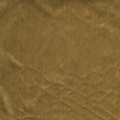 Henry Bertrand - 100% Silk Antique Gold - 1.8mt Remnant