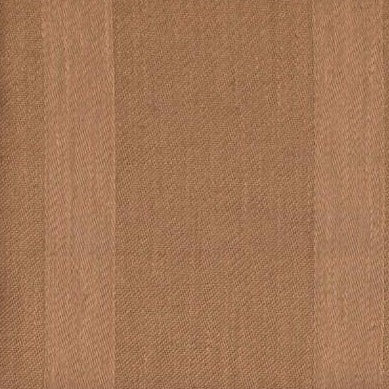 Anna French - Comfort Taupe - 2.2mt Remnant