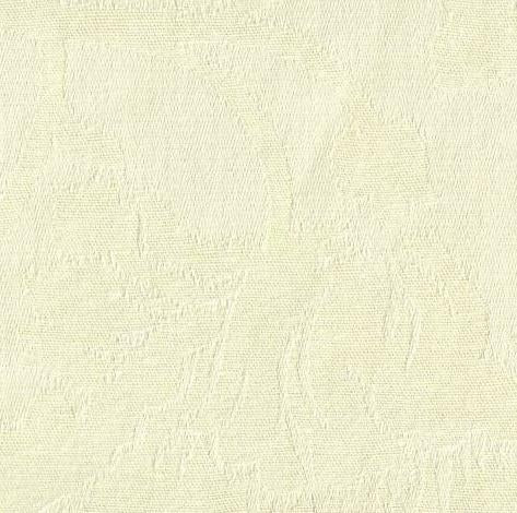 Blendworth Bellflower Ivory Col 004