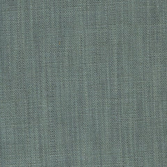 Linwood - Arran Weaves Pewter Blue  - 2mt Remnant