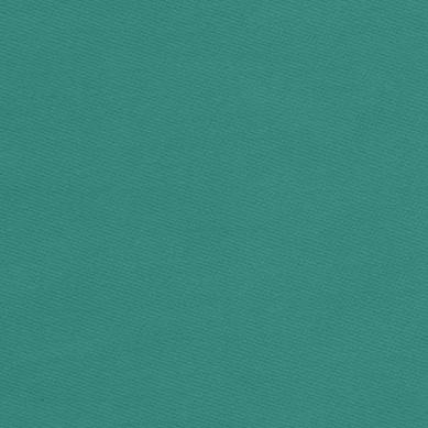 Cotton Sateen Jade - Endoflinefabrics