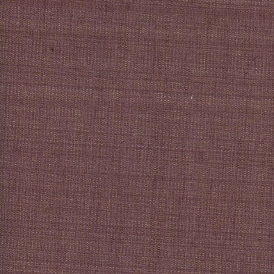 Upholstery Light Aubergine - 3.2mt Remnant
