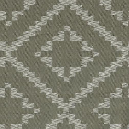 Mosaic Diamond Taupe
