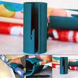 Prefect Wrapping Paper Cutting Tool