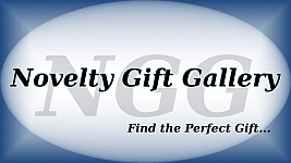 Novelty Gift Gallery