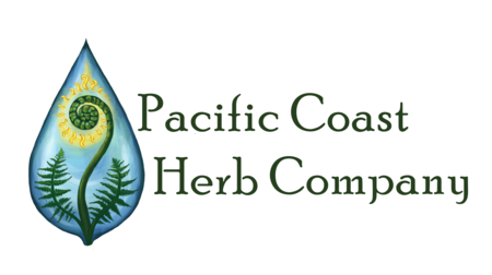 Pacific Coast Herb Co.
