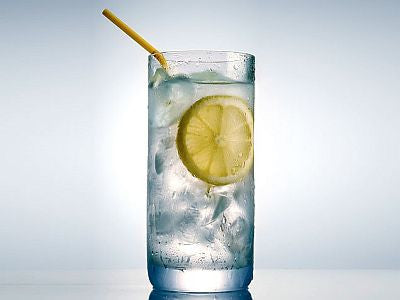 Health TIP 01: DRINK 6 TO 8 GLASSES OF WATER PER DAY