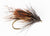 Lemire Style Summer Steelhead Fly | At The Vise