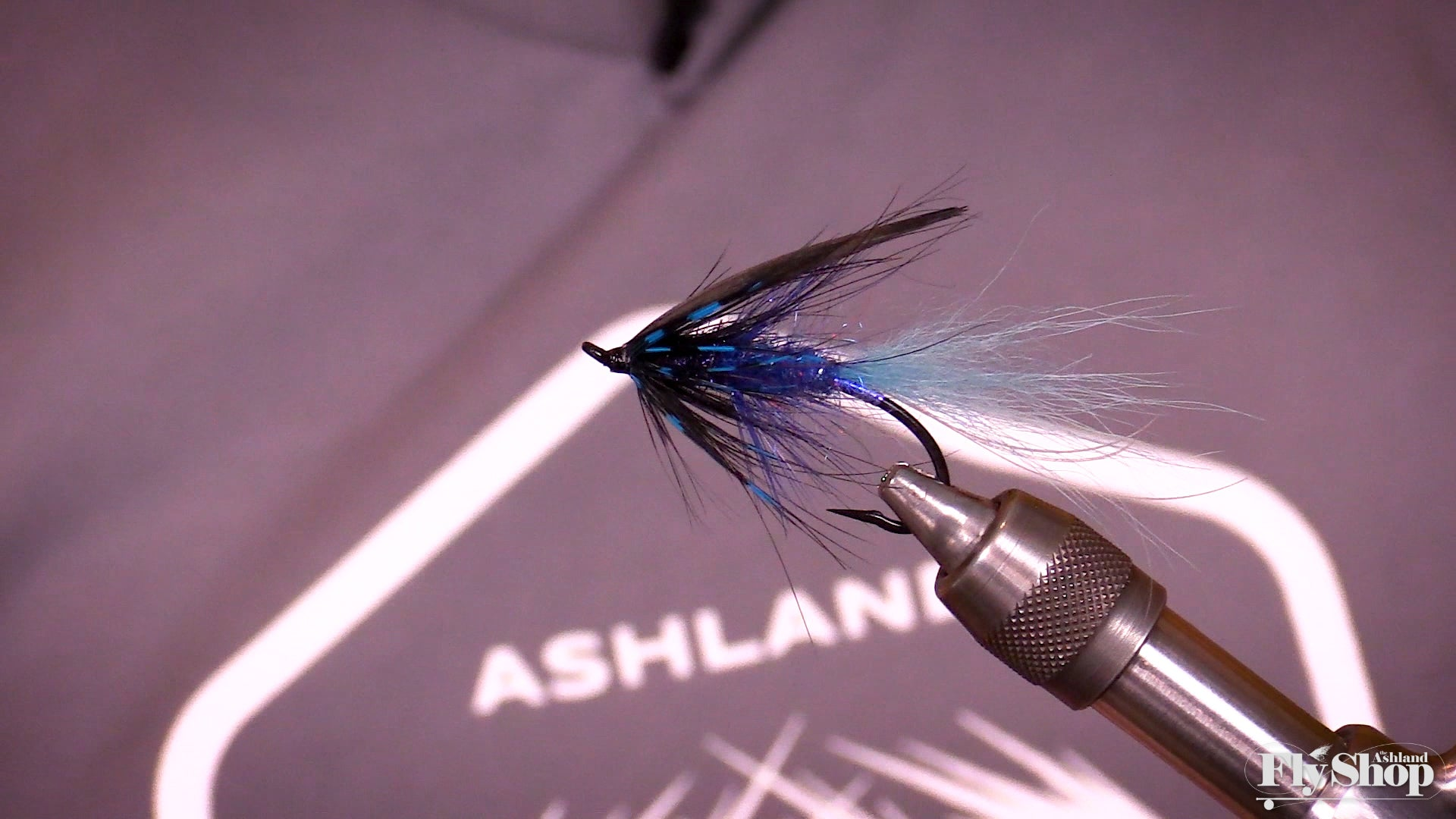 General Practitioner W/ Stuart Warren | At The Vise