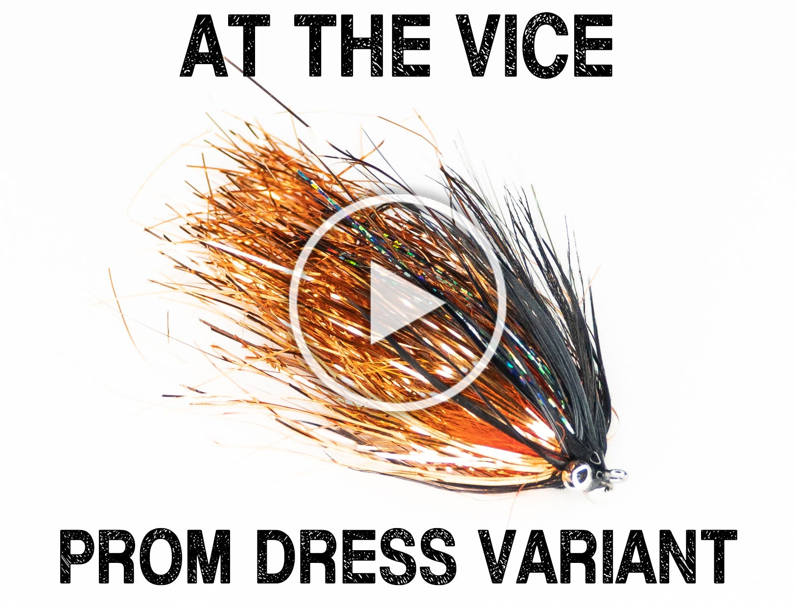 Prom Dress Variant | At The Vice