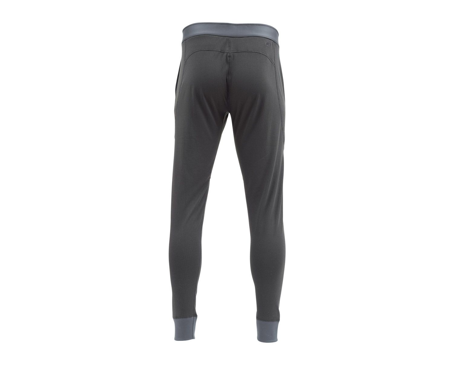 Simms Fleece Mid Layer Bottom
