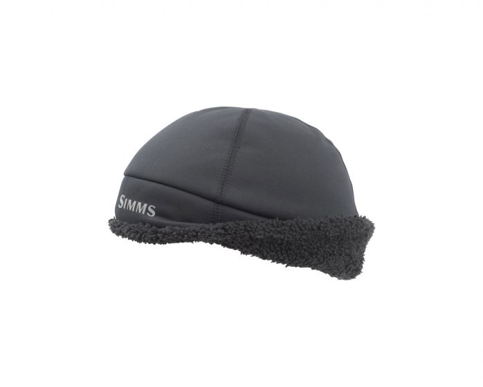 simms-extreme-guide-windbloc-beanie