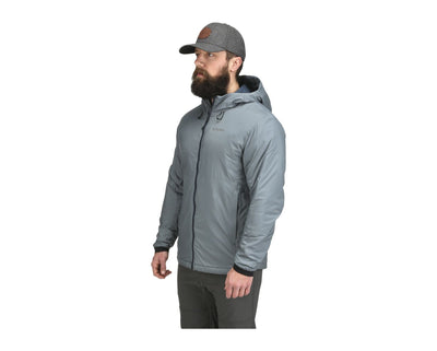 Simms MidCurrent Jacket | Ashland Fly Shop