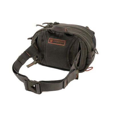 Fishpond Blue River Chest / Hip Pack