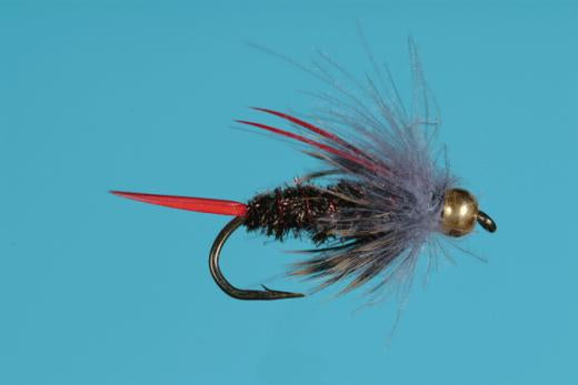 Princess-nymph-Ashland-fly-shop