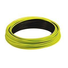 Rio-24ft-sink-tip-line-Ashland-fly-shop