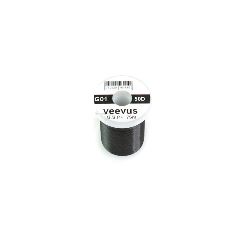 Veevus Gel Spun Thread