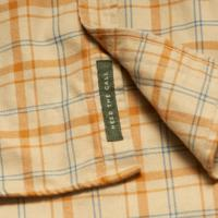 Howler Brothers Harker Flannel | Ashland Fly Shop
