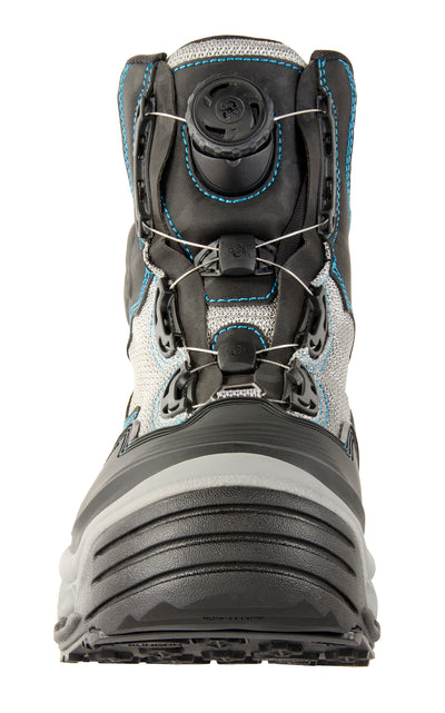 Women/'s Korkers Darkhorse Wading Boot