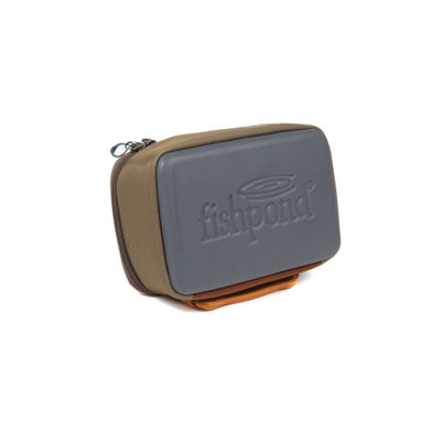 Fishpond Ripple Reel Case Large