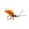 Flush Floater Stone Salmonfly