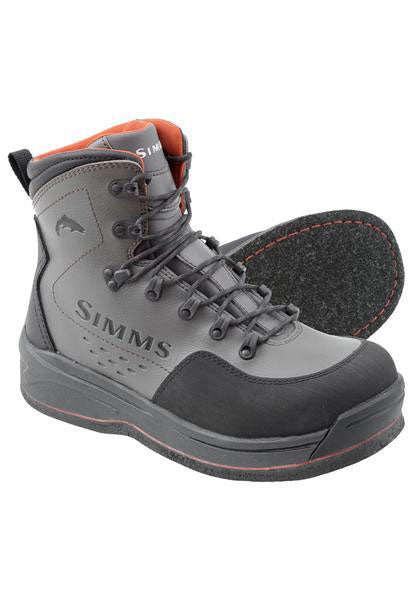 Simms Womens Freestone Boot - Felt
