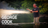Spey Class with George Cook - Saturday, March 30