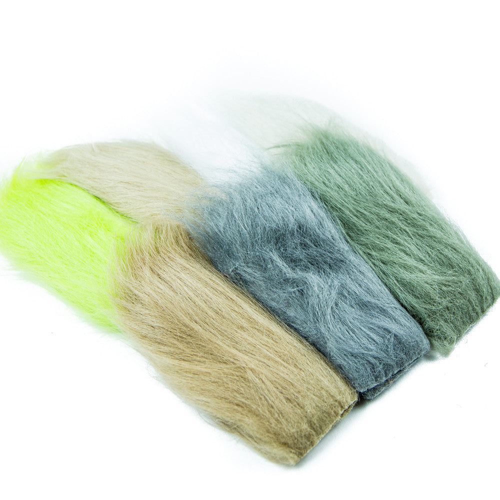 Xtra Select Craft Fur