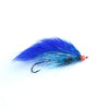 AFS Hot Hare Leech - Blue