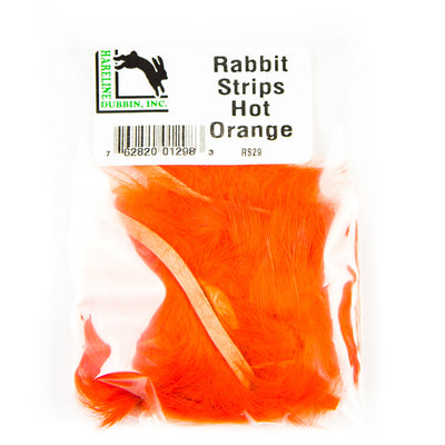 Rabbit Strips