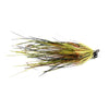 Ashland Fly Shop | Mini Rhea Intruder | Olive & Copper