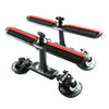 SUMO Suction Rod Rack