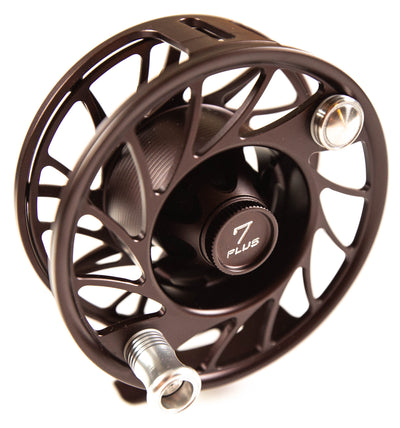 Hatch Reel Gen. 2 Custom Color Reel