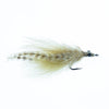 Laid Up Tarpon Fly - Natural