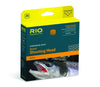 Rio Scandi Body Box