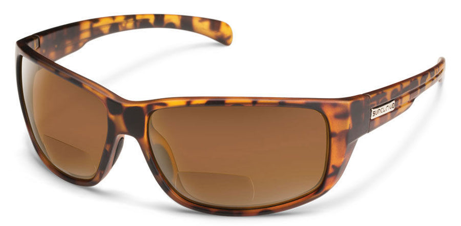 e498db8546 All Sunglasses - Ashland Fly Shop