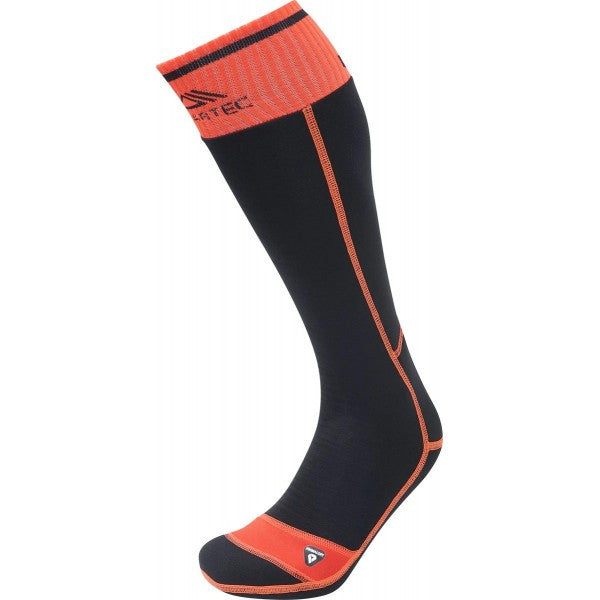 Ashland Fly Shop | Lorpen Inferno Sock