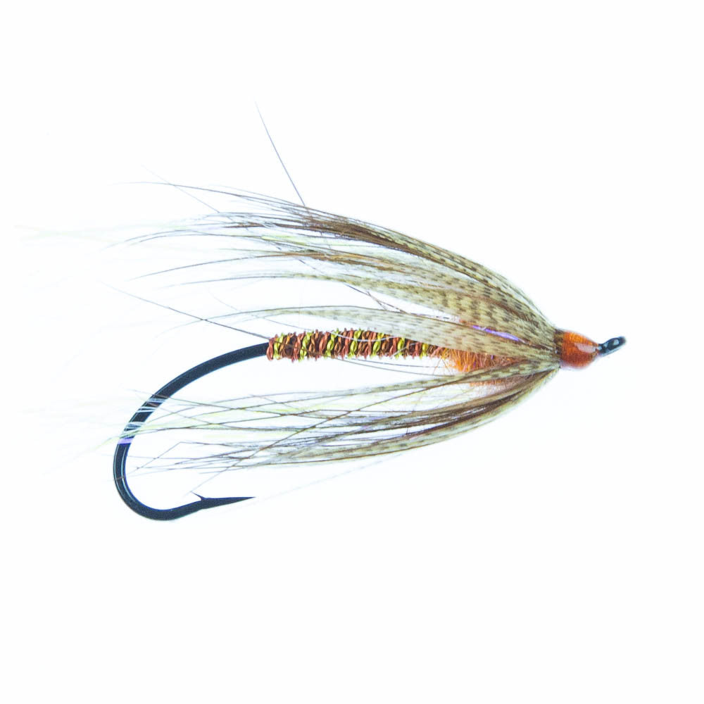 Tiny Dancer-Oct. Caddis