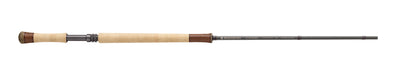 Redington CLAYMORE Spey Rod