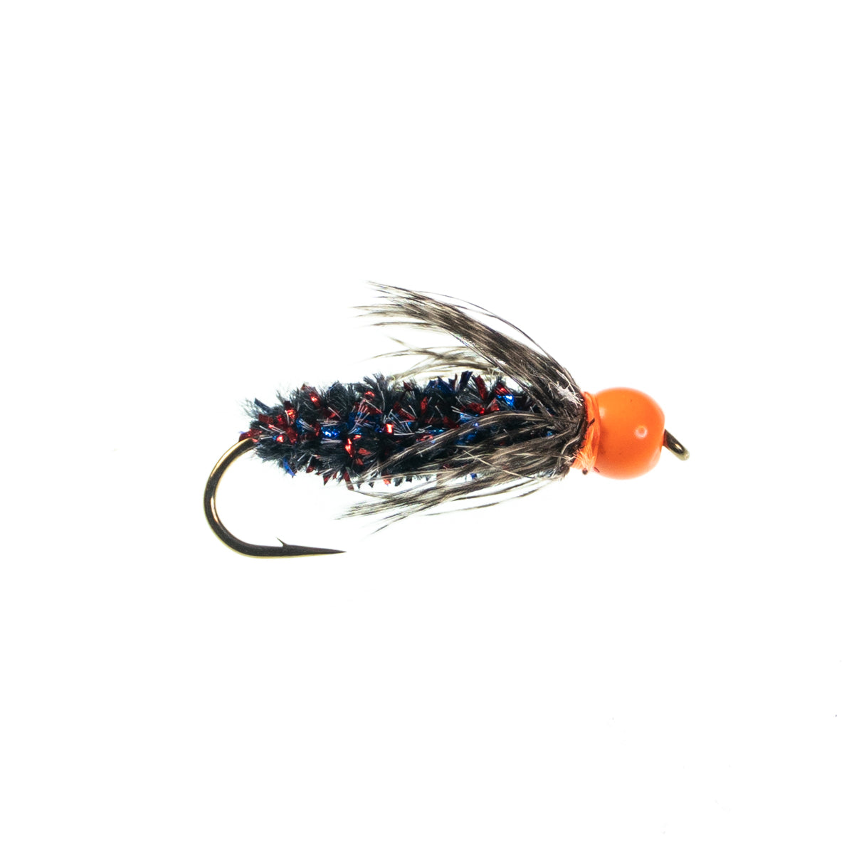 Septober Caddis