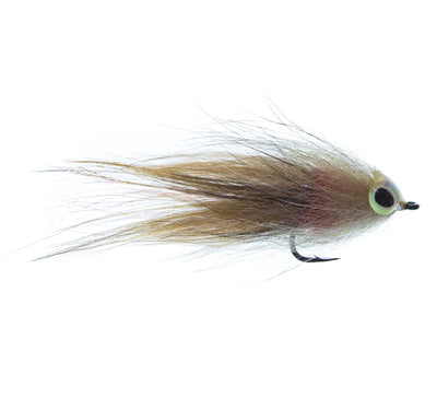 Christmas Island Premium Fly Selection