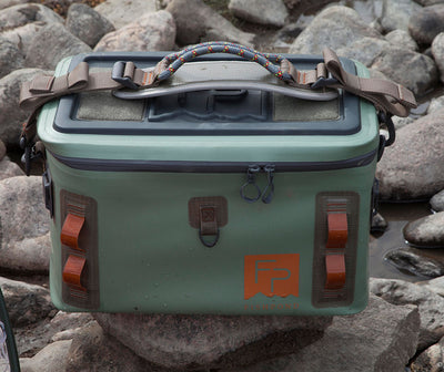 Fishpond Cutbank Boat Bag | Ashland Fly Shop