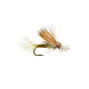 Cutter Caddis