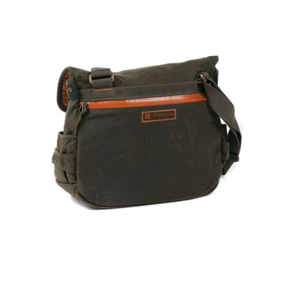 Fishpond Lodgepole Satchel | Ashland Fly Shop