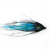 Rhea Intruder-Black/Blue