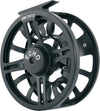 Echo ION Fly Reel Front