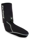 Korker's I-Drain Neoprene Guard Sock