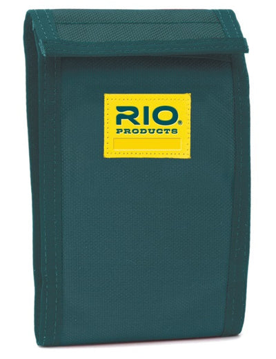 COMES WITH 6 TIPS IN T-17 RIO INTOUCH SKAGIT MOW EXTRA HEAVY TIPS KIT 10 IPS