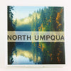 North Umpqua Book